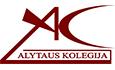 Alytaus kolegija