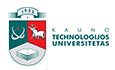 Kauno technoligjos universitetas