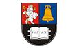 Lietuvos edukoligjos universitetas
