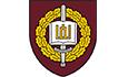 Lietuvos karo akademija