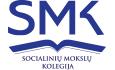 Socialinių mokslų kolegija